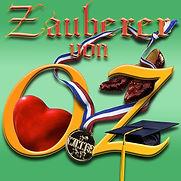 2007 plakat.jpg