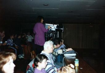 1992(8).jpg