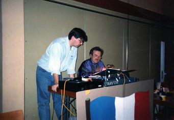 1992(7).jpg