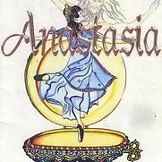 2001 plakat.jpg