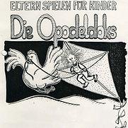 1986 plakat.jpg