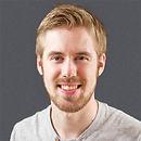 ThomasMüller.jpg