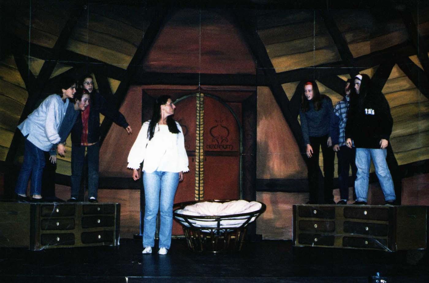 1996(11).jpg