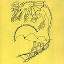 1993 plakat.jpg