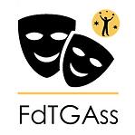 Logo FdTGAss weiß.png