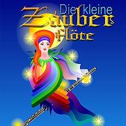 2004 plakat.jpg