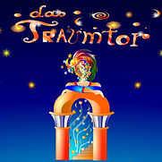 2002 plakat.jpg