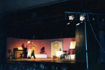 1992(1).jpg