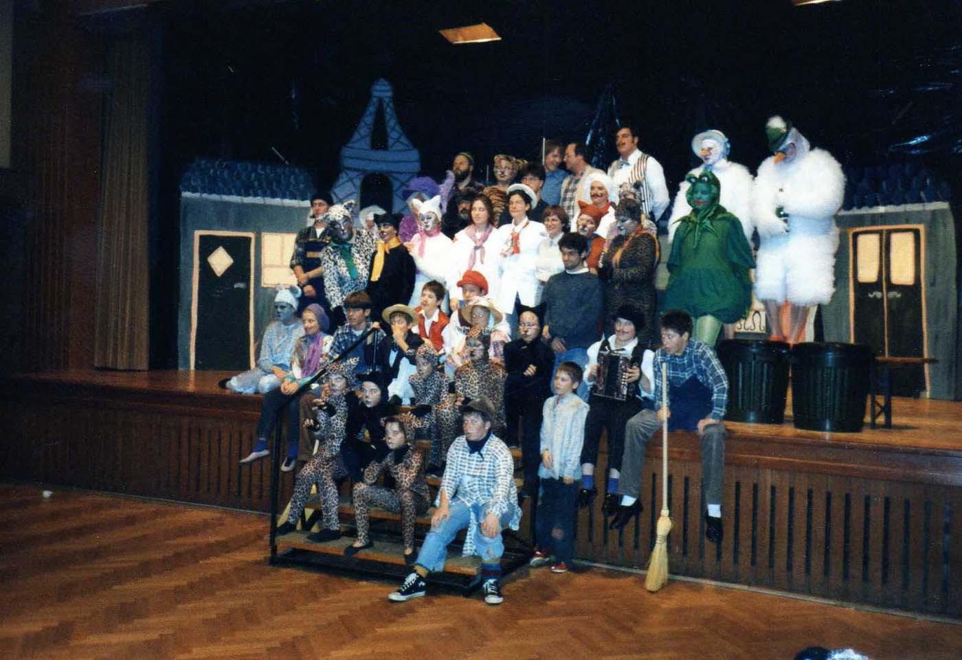 1992(11).jpg