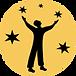 TGAss Logo quad.png