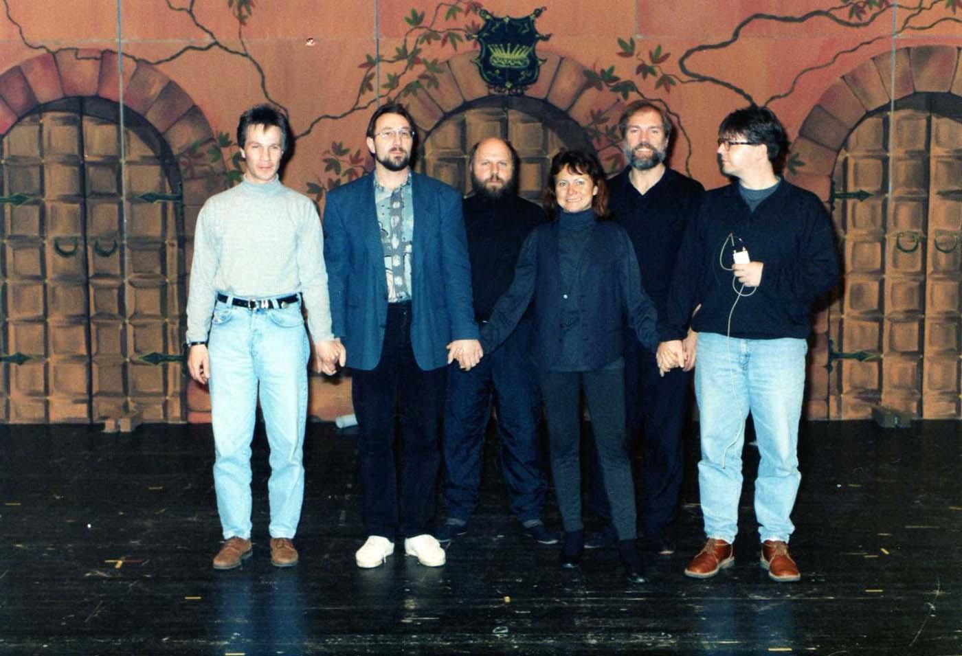 1994(6).jpg
