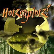 2009 plakat.jpg