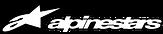 alpinestars-logo-png-4.png