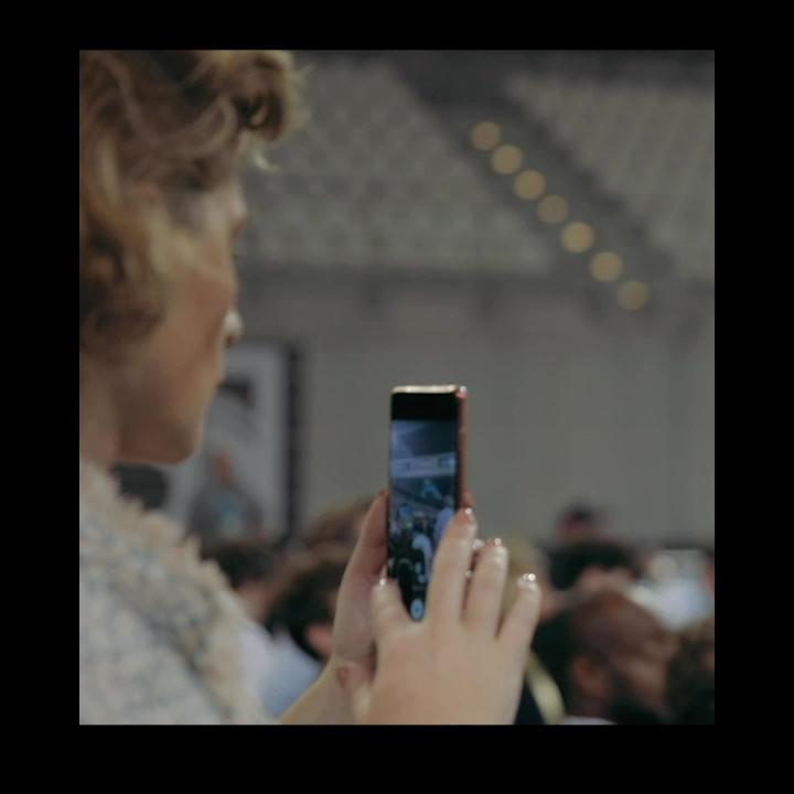 Sothebys x 16k agency