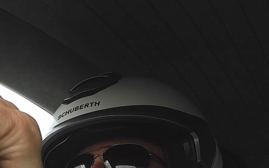 pirelli x 16k agency