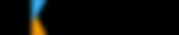 BlackandColor.png