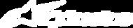 alpinestars 16k agency content creation digital agency