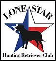Lone Star Hunting Retriever Club