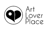 artloverplace.png