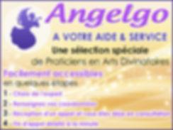 visuel-site-angelgo-01.jpg