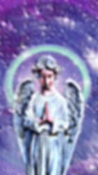 angel-blessing.jpg
