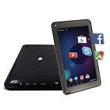 tablet-dazz-quad-core-7-plus-wifi-1gb-8g