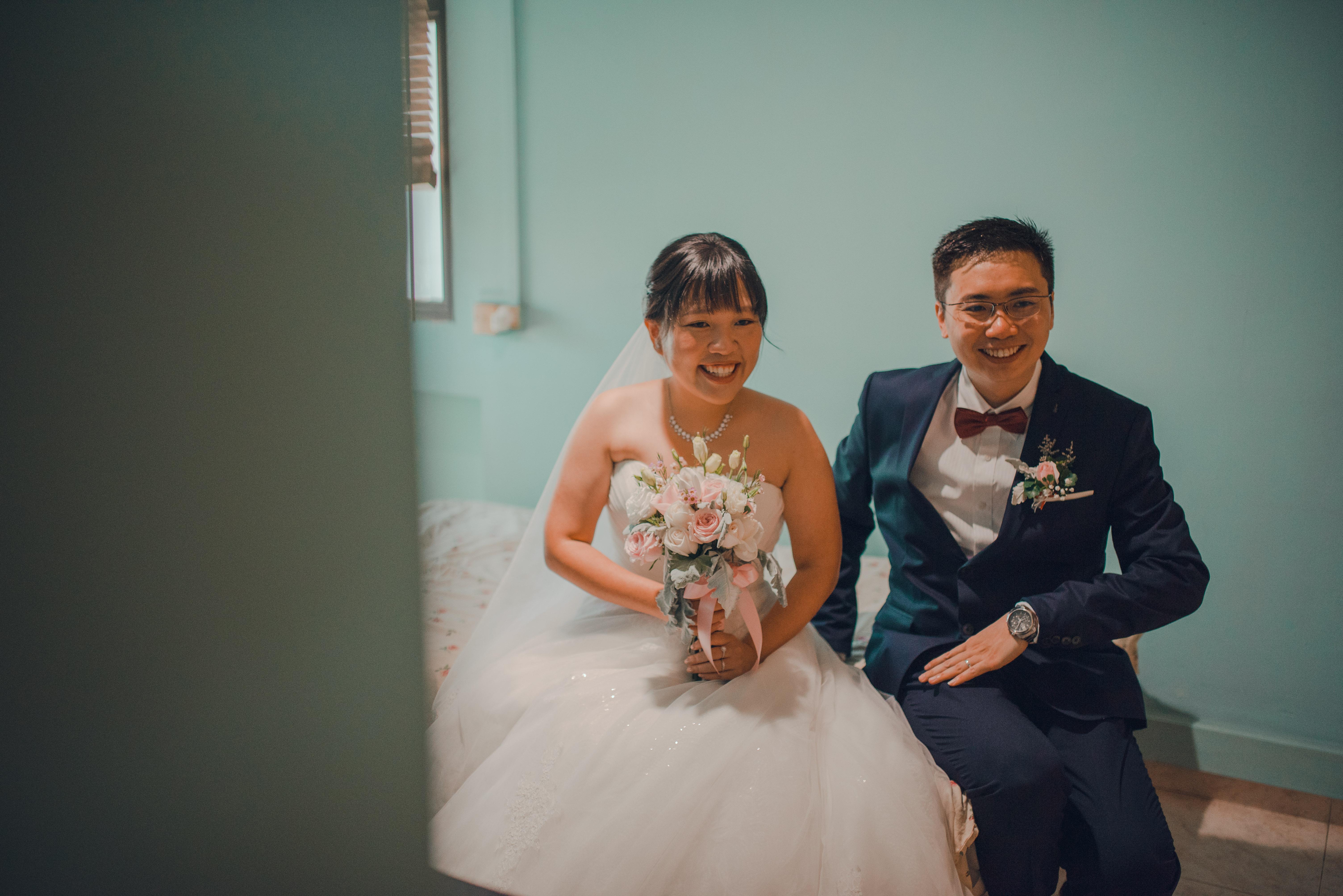 YiJing + ChungChuan_62