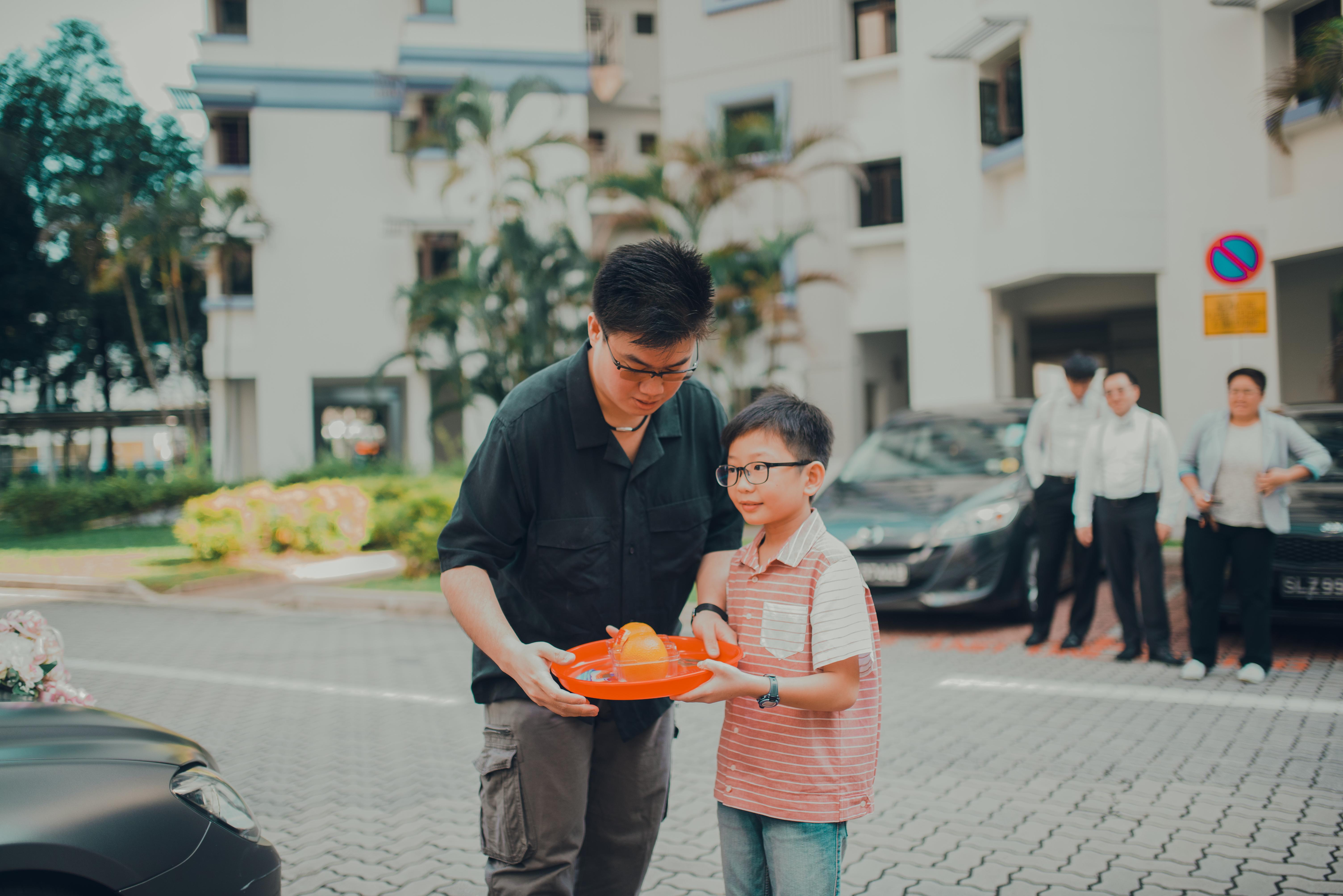 YiJing + ChungChuan_44