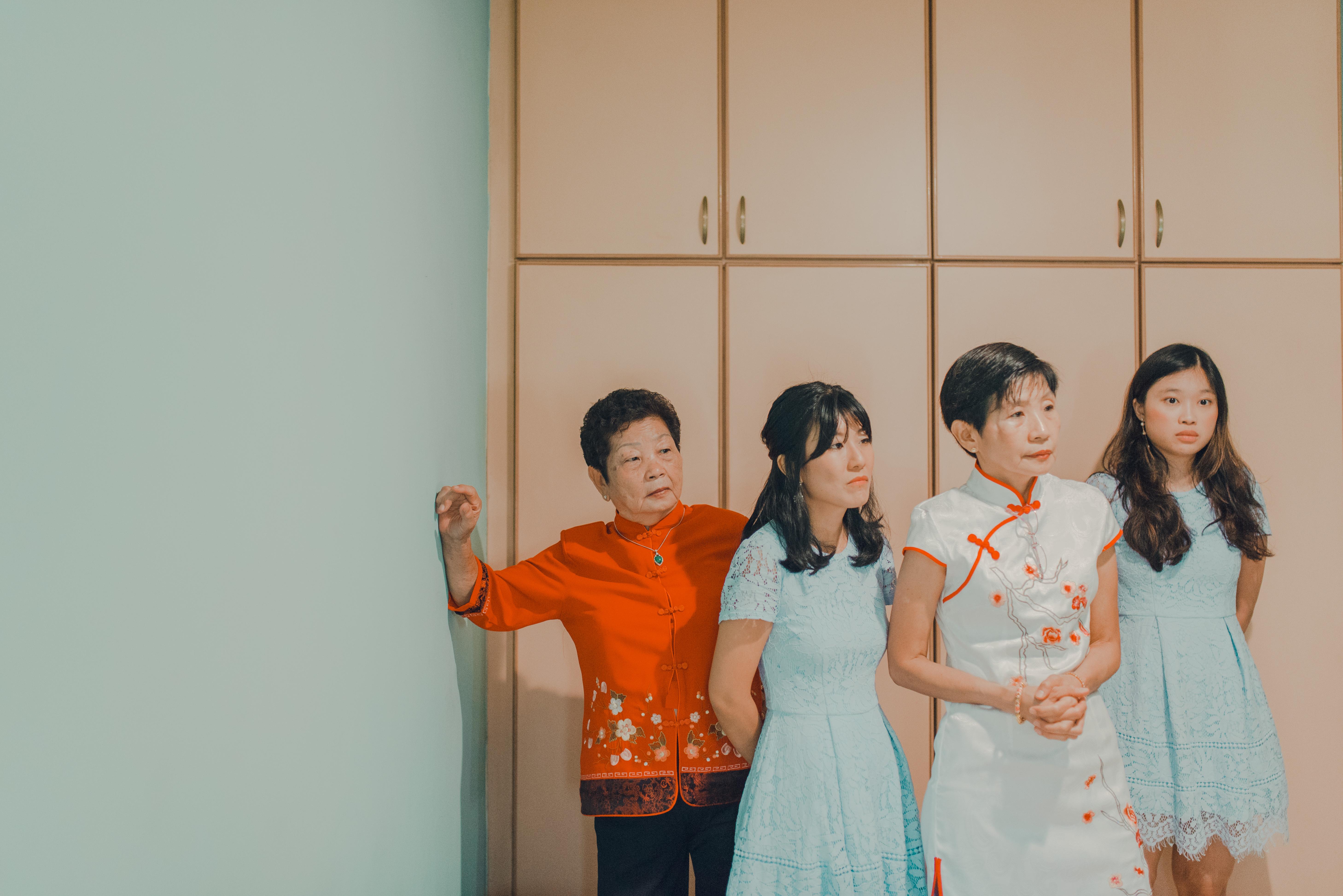 YiJing + ChungChuan_36