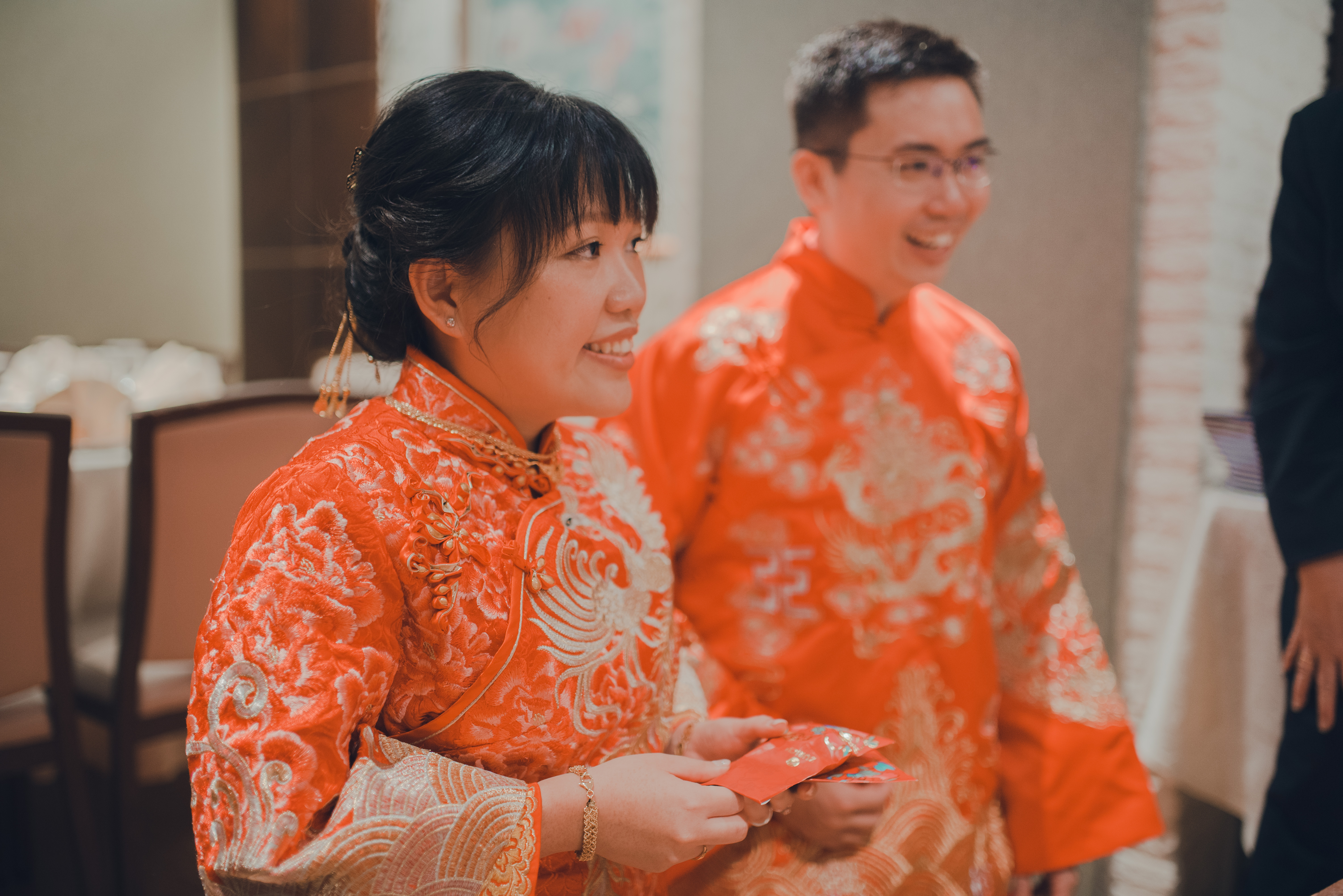YiJing + ChungChuan_180