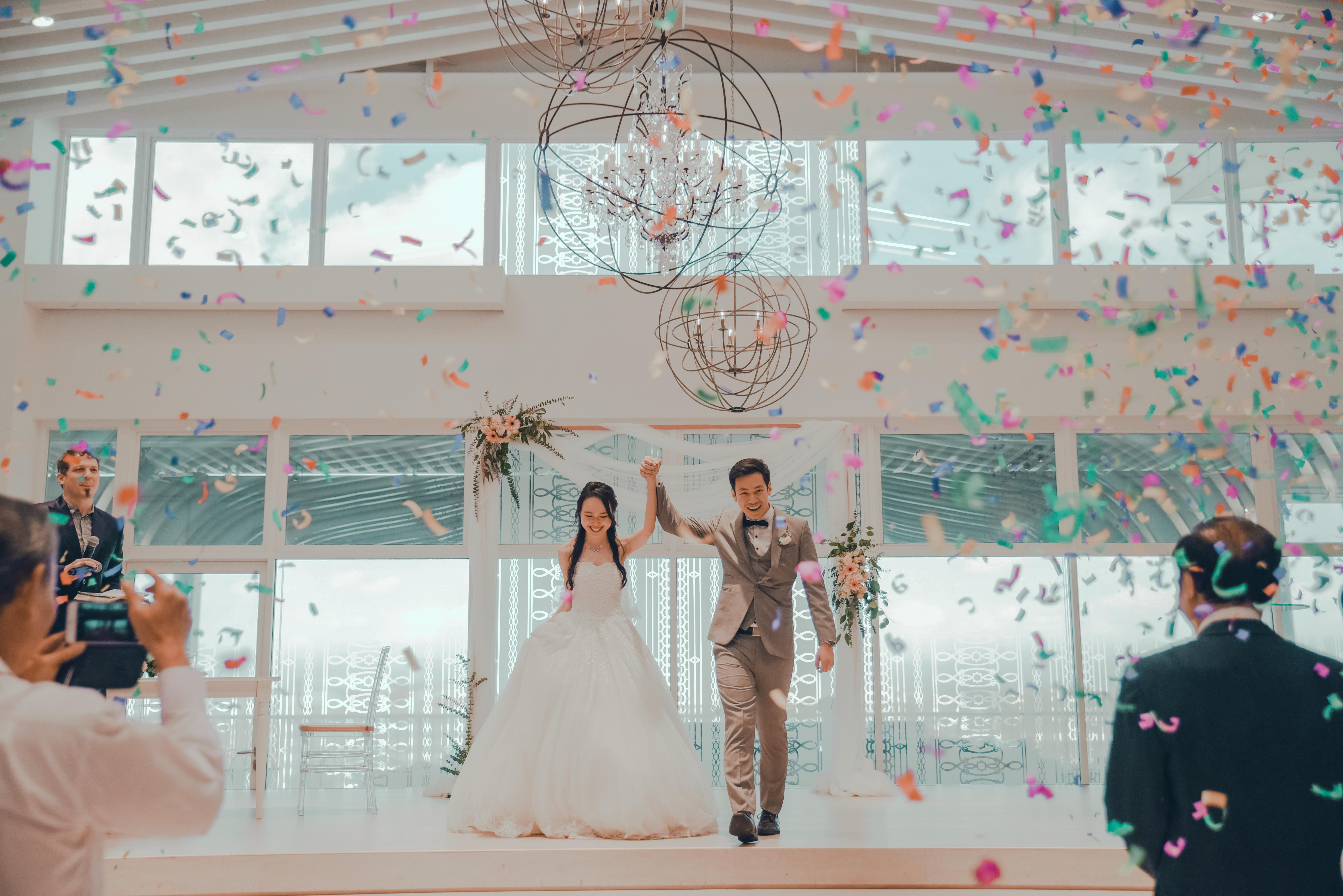 Kang Wei + Hui-Ting_306
