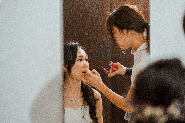 Kang Wei + Hui-Ting_411