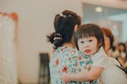 XiaoWenSarah_162
