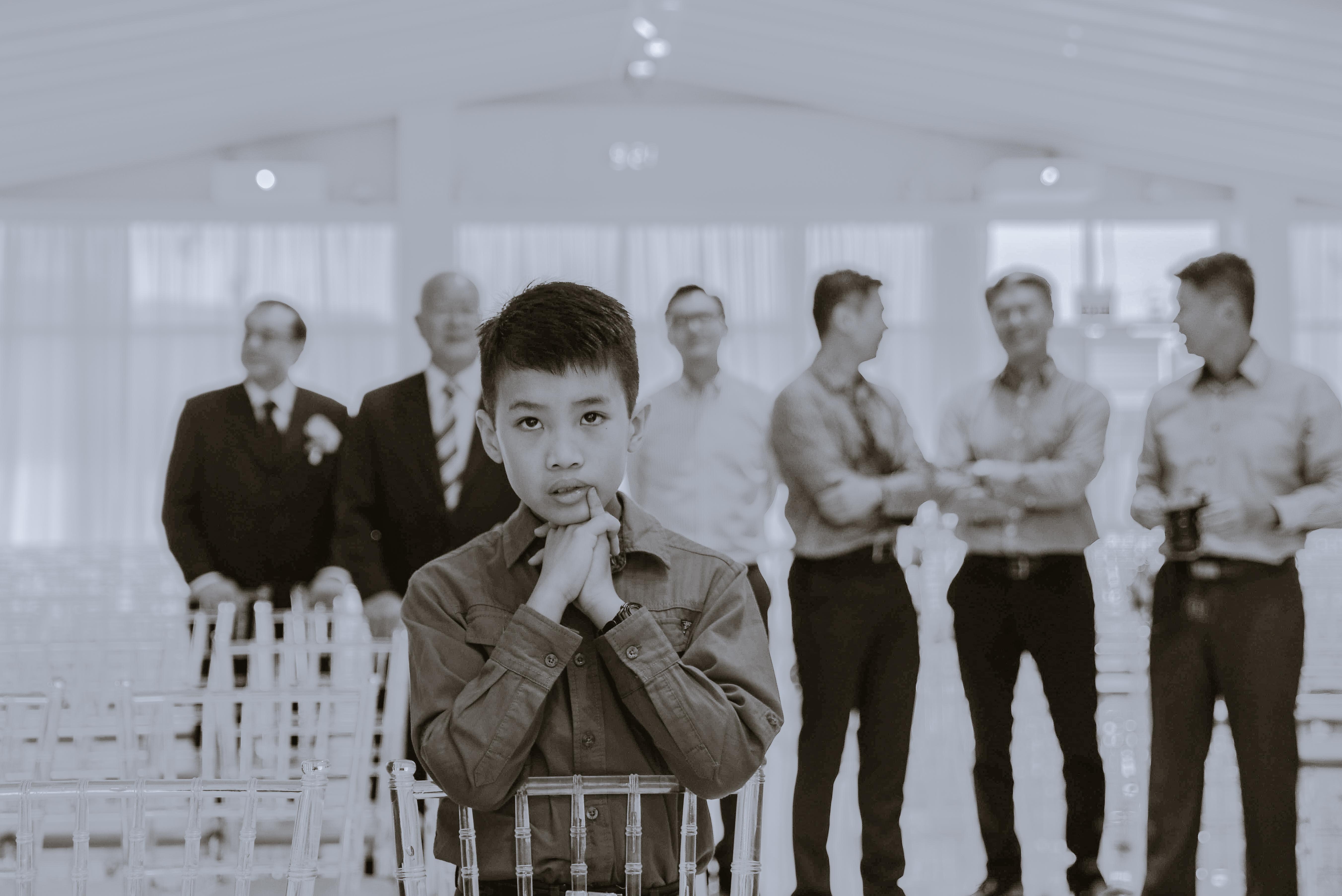 Kang Wei + Hui-Ting_149