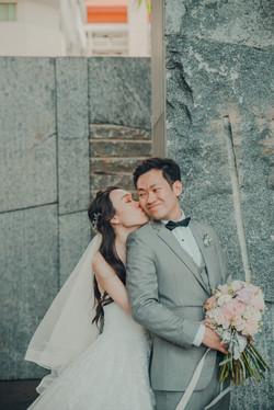 Kang Wei + Hui-Ting_394
