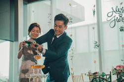 Alvin + Jingyi_283