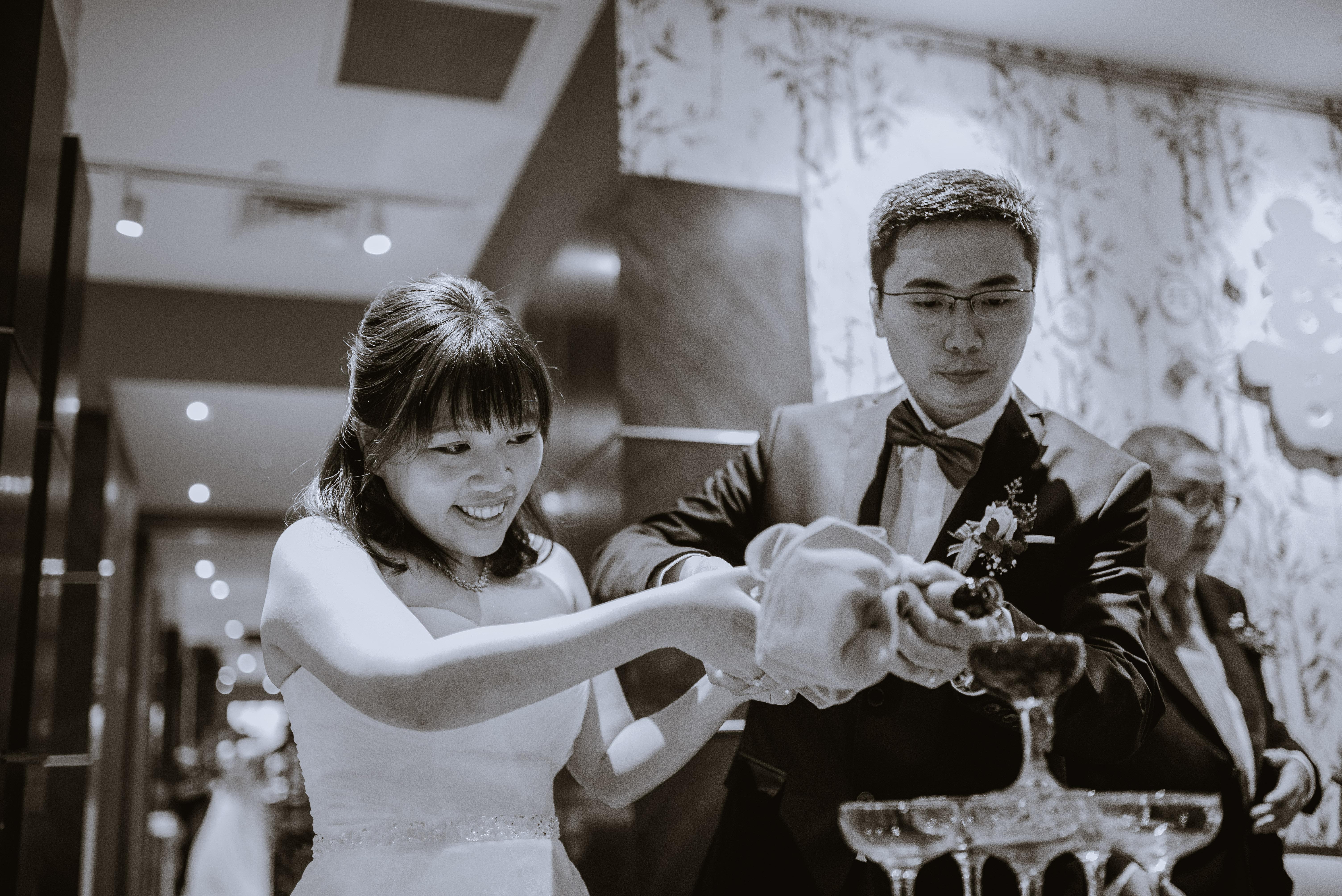 YiJing + ChungChuan_286