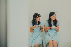 YiJing + ChungChuan_27