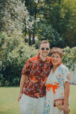 Alfy + Emma_060