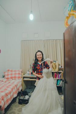 Kang Wei + Hui-Ting_011