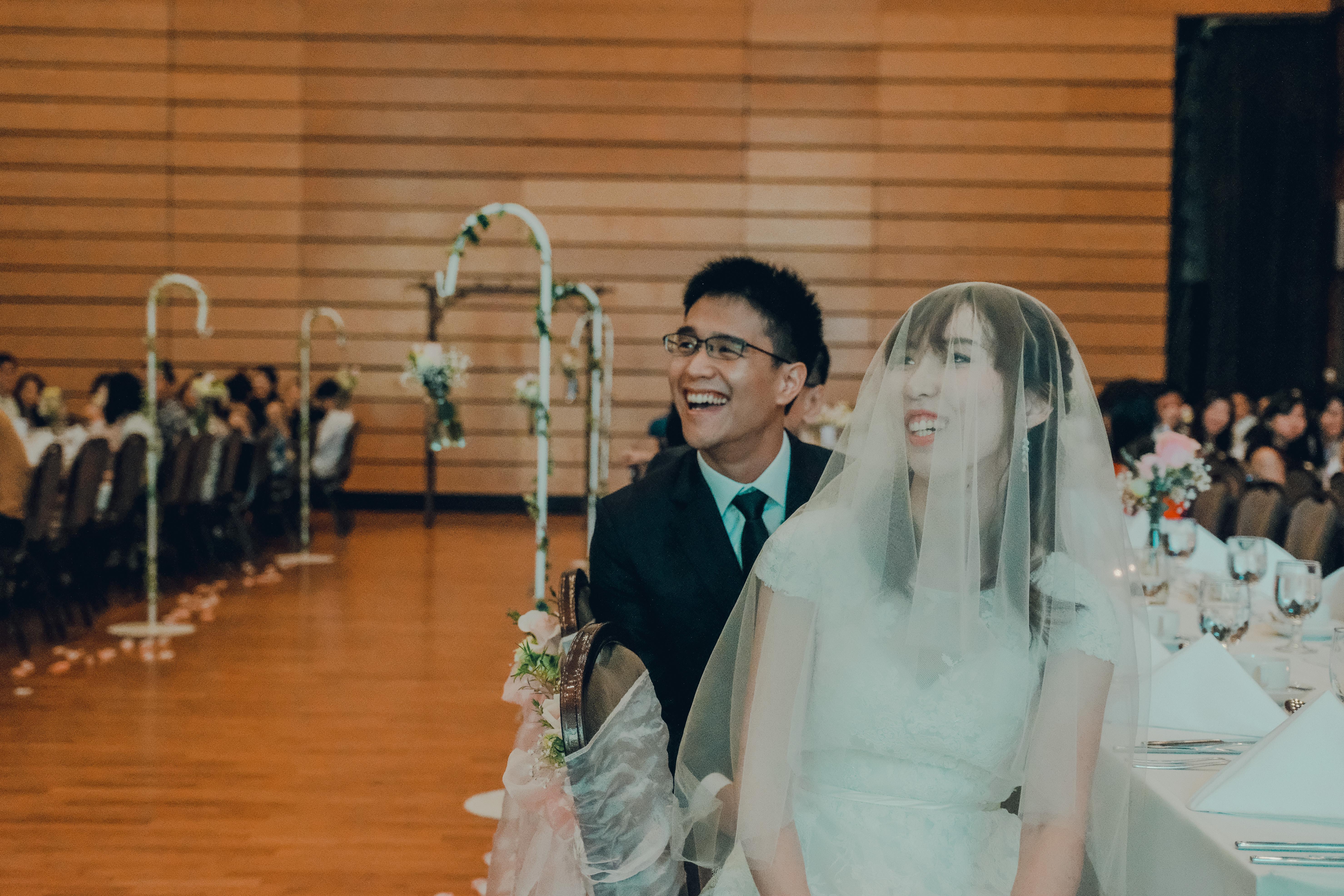 XiaoWenSarah_230
