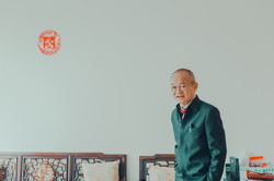 Alvin + Jingyi_076