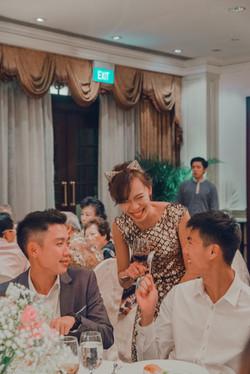 Yong + Hazel_235