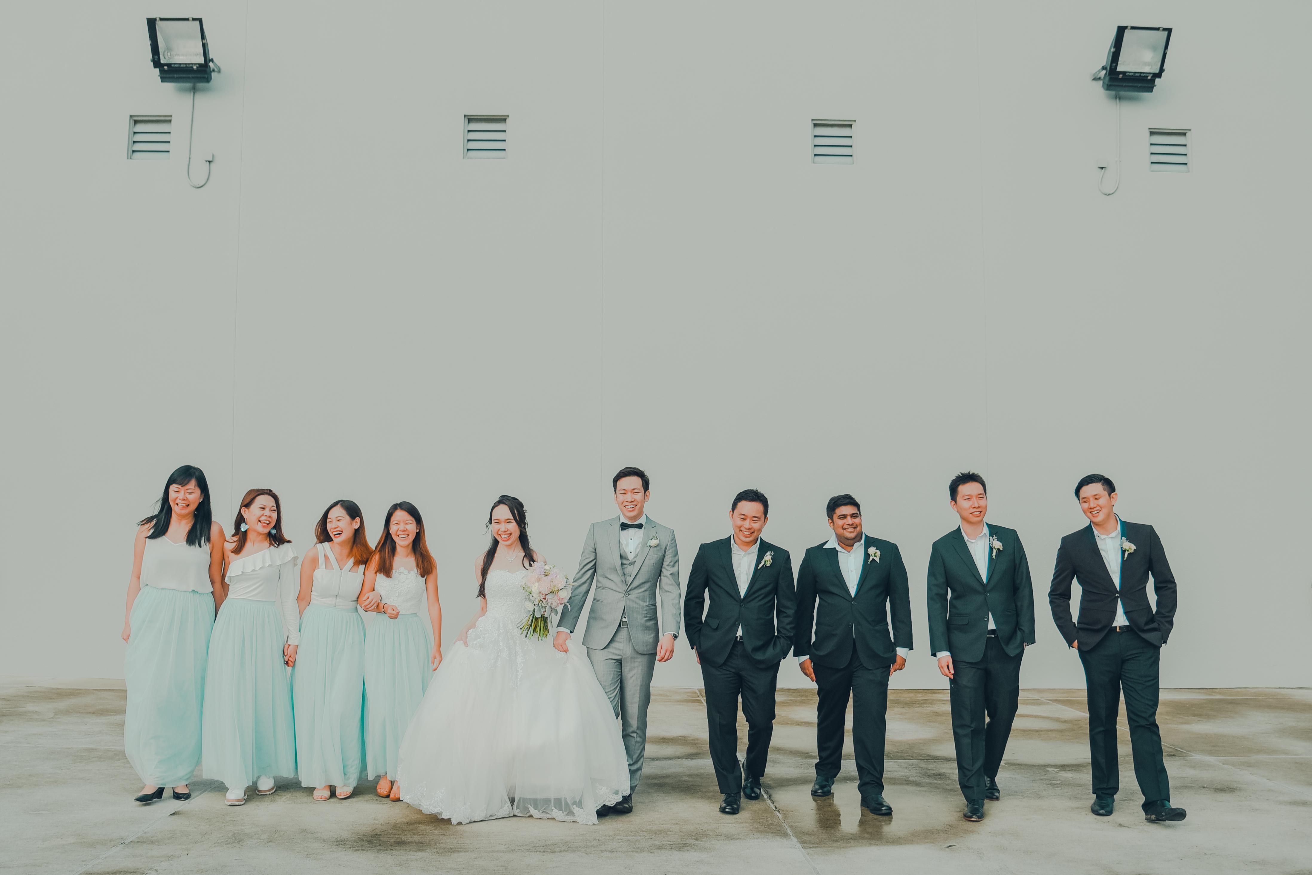 Kang Wei + Hui-Ting_132
