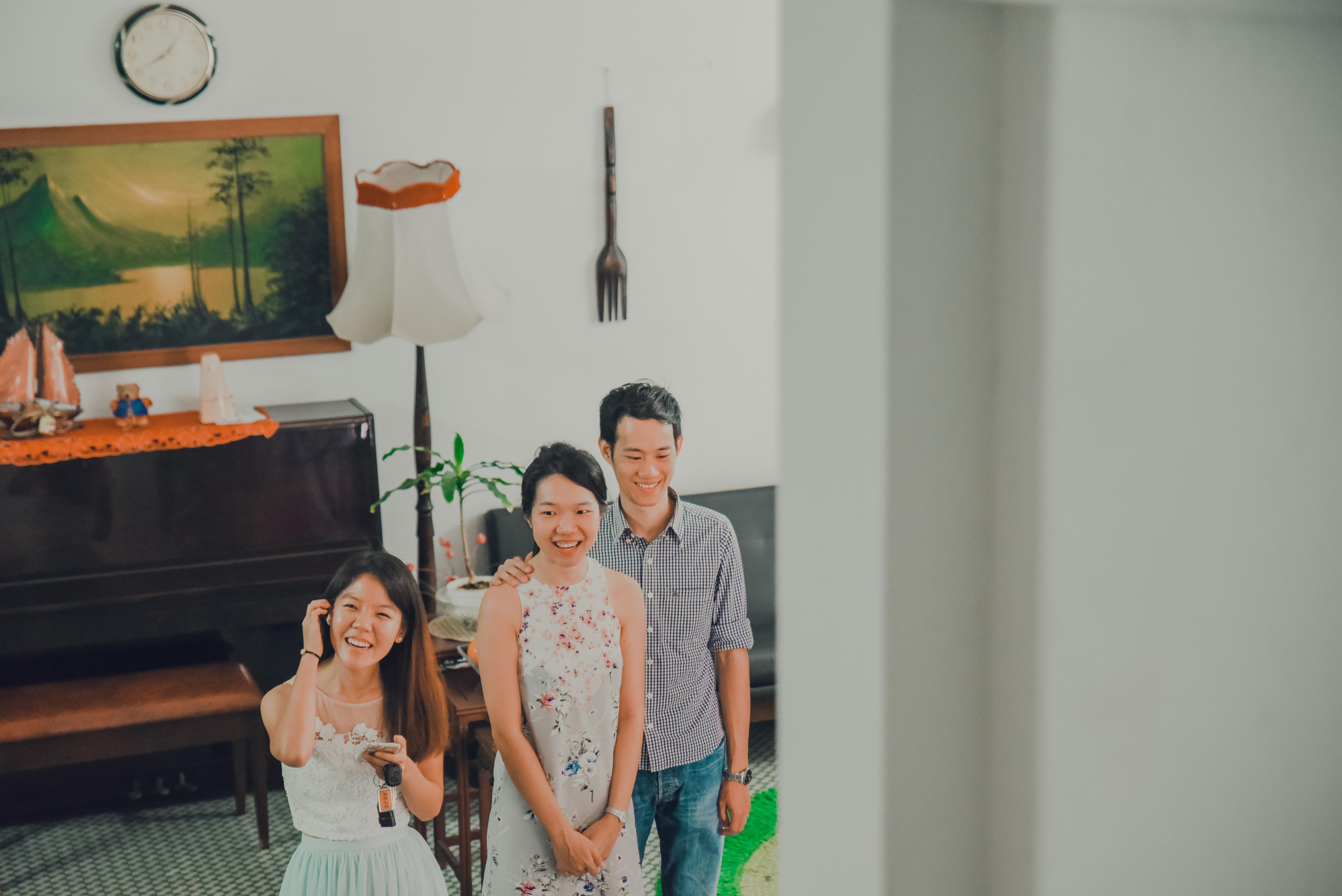 Kang Wei + Hui-Ting_053