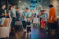 Alvin + Jingyi_123