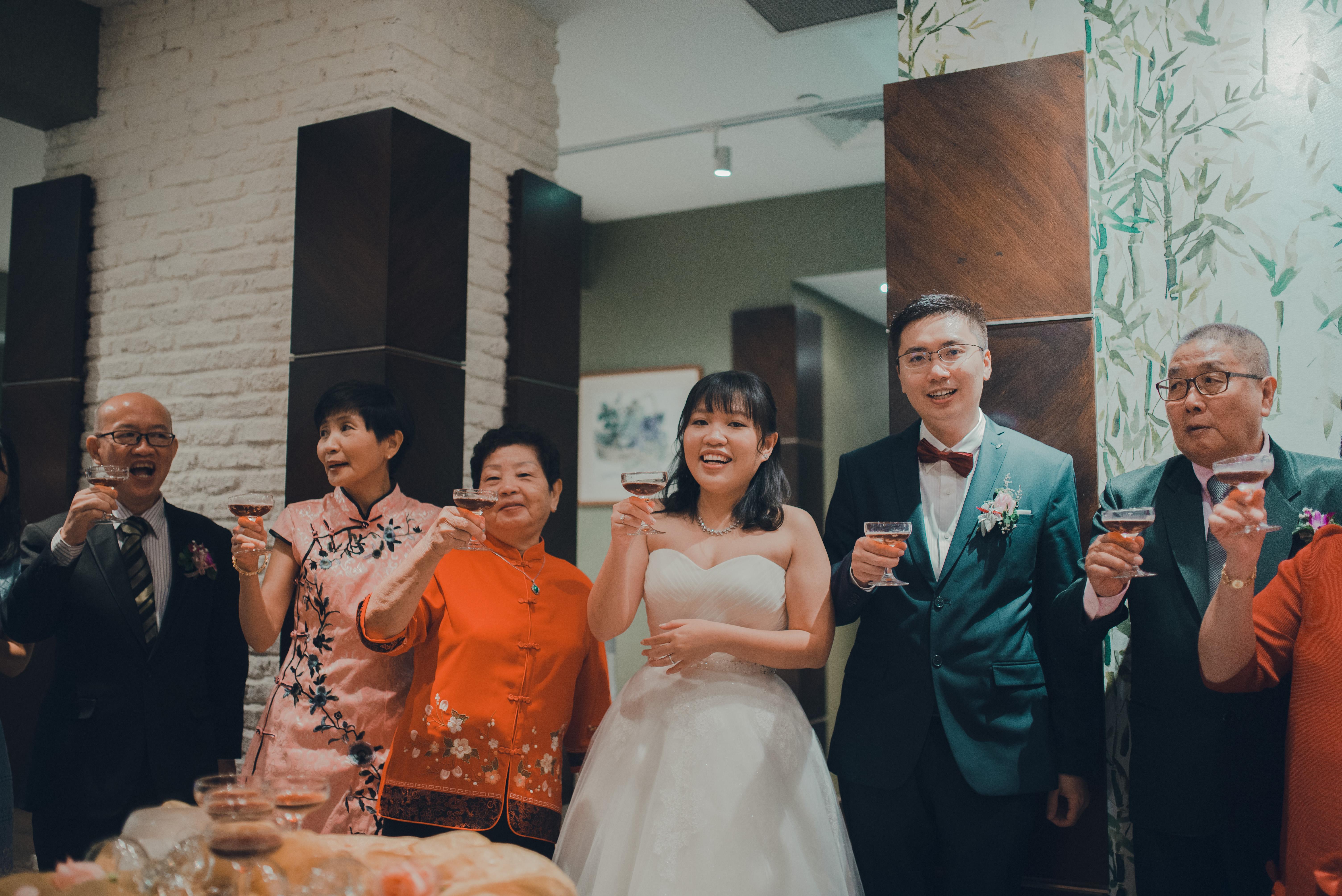 YiJing + ChungChuan_293