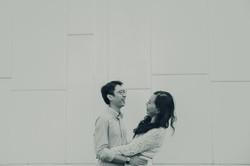 Edmund + Sarah_025