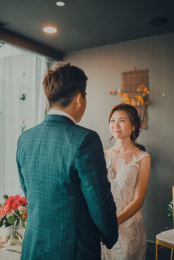 Alvin + Jingyi_146