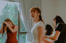 XiaoWenSarah_012